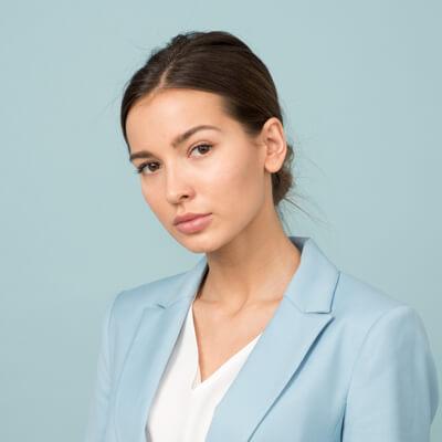 Marina Beketova